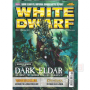 White Dwarf 371 November 2010